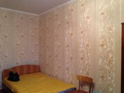 Продажа комнаты, Белгород, Ул. 60 лет Октября