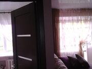Ул. Мочалова 1- ком кв 32/18/6.5 кирпич 4/5 Отличный ремонт Ч/продажа, Купить квартиру в Нижнем Новгороде по недорогой цене, ID объекта - 322411208 - Фото 6