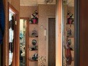Продажа квартиры, Хабаровск, дос (Большой Аэродром) кв-л, Продажа квартир в Хабаровске, ID объекта - 325394929 - Фото 9