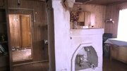 Дача. Мырты-Ю. Парма-Ель., Продажа домов и коттеджей в Сыктывкаре, ID объекта - 502163953 - Фото 12