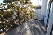 Продажа квартиры, Купить квартиру Рига, Латвия по недорогой цене, ID объекта - 313138642 - Фото 5