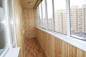 Квартира на Ленина, Аренда квартир в Магнитогорске, ID объекта - 325477453 - Фото 6