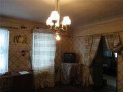 Продажа дома, Егорьевск, Егорьевский район, Ул. Вокзальная - Фото 2