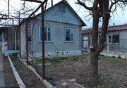 Продажа дома, Азовское, Джанкойский район, Ул. Первомайская - Фото 1