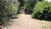 Продам эксклюзивный земельный участок в самом центре Сочи, 100 м от . - Фото 2