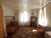 Продам дачу в СНТ Мебельщик около г.Шатура - Фото 3