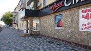 Коммерческая недвижимость, ул. Гагарина, д.78 - Фото 5