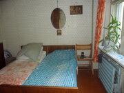 Четырехкомнатная квартира в Тепличном мкр недорого - Фото 4