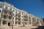 54 700 $, Купить 1 комнатную квартиру в Одессе у моря, Купить квартиру в Одессе по недорогой цене, ID объекта - 327396565 - Фото 8