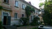 Продается комната в 3к.кв., Купить комнату в квартире Севастополя недорого, ID объекта - 700822117 - Фото 2