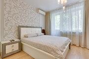 Квартира на Стачек - Фото 4