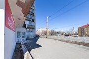 Коммерческая недвижимость, ул. Свободы, д.102 к.А - Фото 1