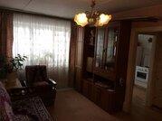 Продажа квартиры, Воркута, Ул. Ленина - Фото 2