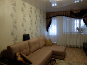 Судогодский р-он, Судогда г, Мира ул, дом на продажу - Фото 3