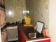 Продажа двухкомнатной квартиры на улице Вольского, 24 в Петропавловске, Купить квартиру в Петропавловске-Камчатском по недорогой цене, ID объекта - 319818742 - Фото 2