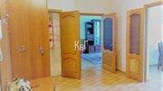 Продажа квартиры, Геленджик, Ул. Приморская, Купить квартиру в Геленджике по недорогой цене, ID объекта - 321930753 - Фото 1