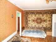 Продается 1-комнатная квартира, ул. Суворова, Купить квартиру в Пензе по недорогой цене, ID объекта - 322540554 - Фото 5
