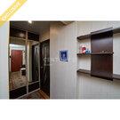 Продажа 2-к квартиры на 1/5 этаже на ул. Антонова, д. 16 - Фото 2