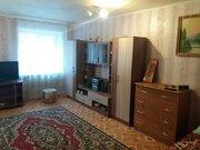 Продажа квартиры, Балаково, Ул. Комарова