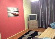 1 комнатная квартира, ул. Энергетиков, д. 51, Купить квартиру в Тюмени по недорогой цене, ID объекта - 323587401 - Фото 4