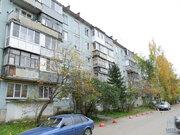 Аренда квартиры, Вологда, Тепличный микрорайон