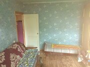 2 комнатная квартира Комсомольский поселок - Фото 4