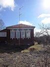 3 400 000 Руб., Продается дом ИЖС 100 кв.м на участке 16 соток, Продажа домов и коттеджей в Шувое, ID объекта - 502562684 - Фото 38