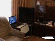 Продаю дом в Касимове - Фото 5