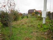 Продажа дома, Шатурский район - Фото 4