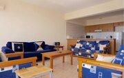 Дешевый трехкомнатный Апартамент в пригороде Пафоса, Купить квартиру Пафос, Кипр по недорогой цене, ID объекта - 319116998 - Фото 6