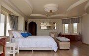 2 850 000 €, Эксклюзивная Вилла класса люкс с панорамным видом в районе Пафоса, Продажа домов и коттеджей Пафос, Кипр, ID объекта - 502674365 - Фото 23