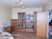 Продажа квартир ул. Маршала Савицкого