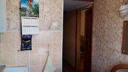 20 000 Руб., Сдается 2-ка на Бородинке, Аренда квартир в Клину, ID объекта - 314961552 - Фото 15