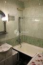 3 550 000 Руб., Продается 2-комнатная квартира в п. Калининец, Купить квартиру в Калининце, ID объекта - 333210248 - Фото 2
