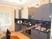 Сдается 4-х комнатная двухуровневая квартира (110 кв.м.) ул. Победы 26