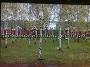 Симферопольское ш. 65 км от МКАД, Бортнево, Коттедж 300 кв. м - Фото 3