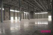 Продам производственное помещение - Фото 3