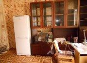 Продажа комнаты, Ростов-на-Дону, Ул. Социалистическая