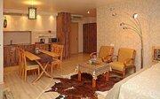 Продажа квартиры, Купить квартиру Рига, Латвия по недорогой цене, ID объекта - 313137246 - Фото 4
