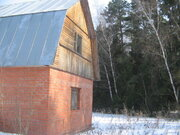 Дом в Хатунь ступинский район - Фото 4