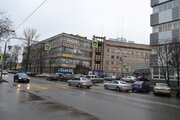 Продам осз бизнес Центр, готовый бизнес, Готовый бизнес в Санкт-Петербурге, ID объекта - 100058342 - Фото 2