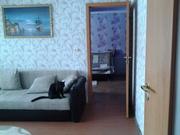 Продам дом, Продажа домов и коттеджей в Заволжье, ID объекта - 502555911 - Фото 3