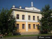 Сдаюофис, Екатеринбург, улица Чапаева, 8б