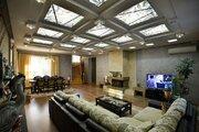 Продается коттедж., Продажа домов и коттеджей в Саратове, ID объекта - 501827435 - Фото 11
