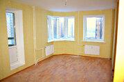 Продаётся новая тёплая трёхкомнатная квартира - Фото 2