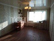 3-комн. квартира, Мытищи, ул Комарова, 3 - Фото 4
