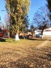 Продается дом Краснодарский край, Динской р-н, ст-ца Васюринская, ул . - Фото 1