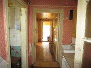 Квартира с землей в Конаково - все виды расчетов, Продажа квартир в Конаково, ID объекта - 332163931 - Фото 11