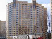 Продажа квартиры, м. Бабушкинская, Ул. Челюскинская