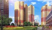 Продажа квартиры, Балашиха, Балашиха г. о, Косинское шоссе - Фото 2